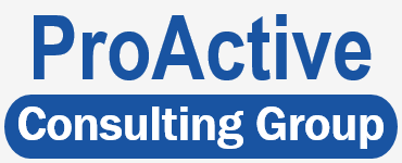 ProActive Consulting Group