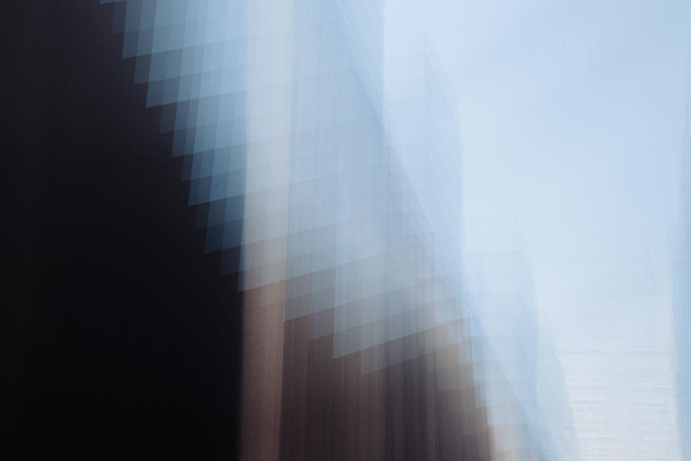 _MG_5821.jpg