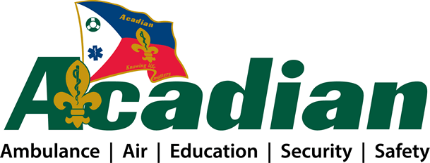 acadian_logo.png