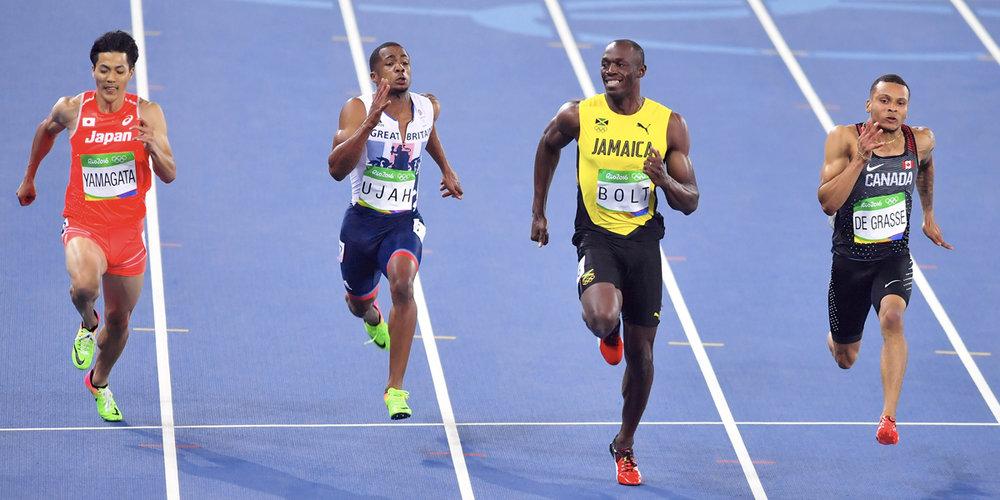 web3-usain-bolt-runner-olympics-olympian-gold-jamaica-shutterstock.jpg