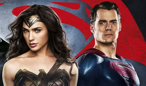 Superman-and-Wonder-Woman-have-a-son-839164.jpg