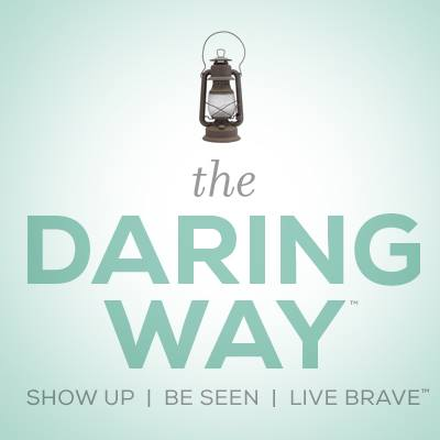 The Daring Way Square logo.jpg