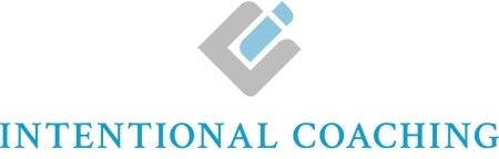Intentional Coaching LLC