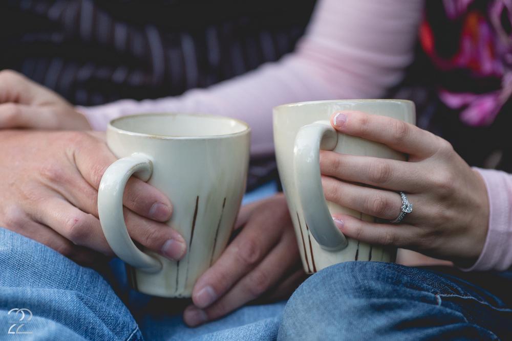 Eau Claire Engagement Rings