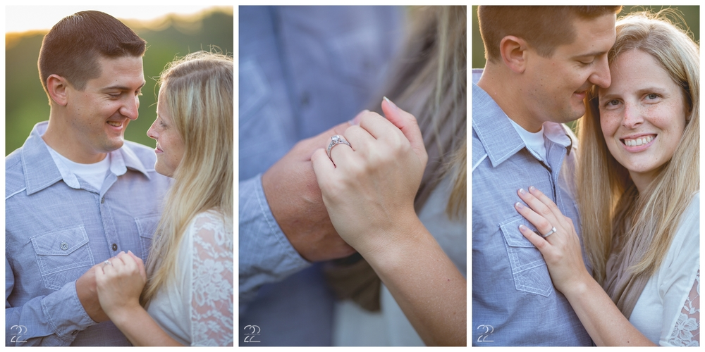 Wedding Photographers Eau Claire