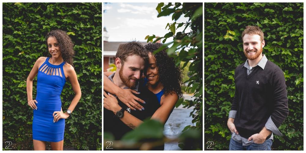 Wedding Photographers in Naples Florida