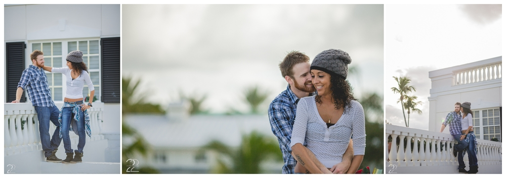 Photographers in Naples Florida