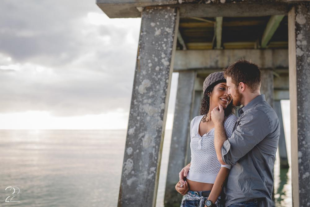 Wedding Photographers Naples Florida