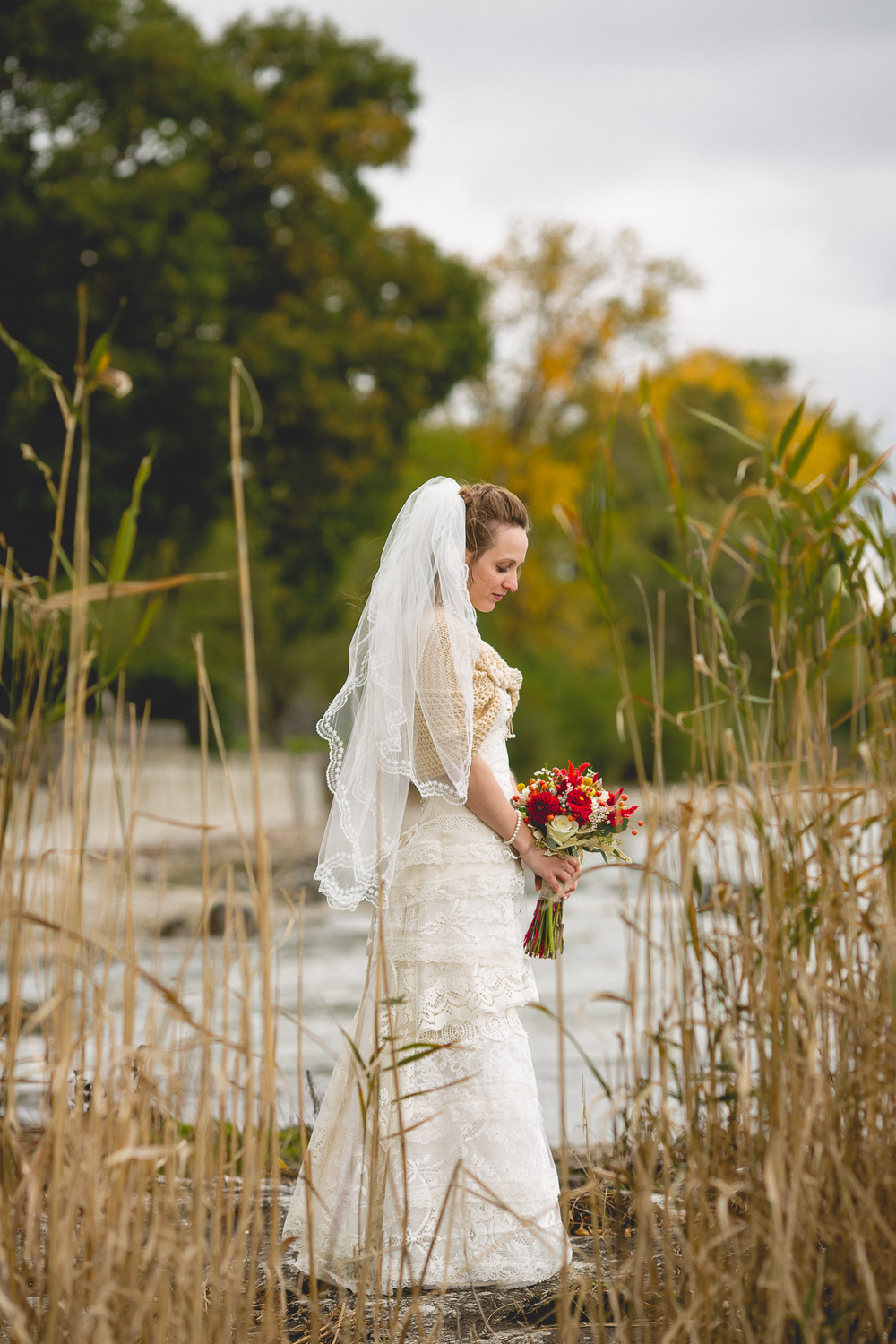 Catawba Island Wedding Venues
