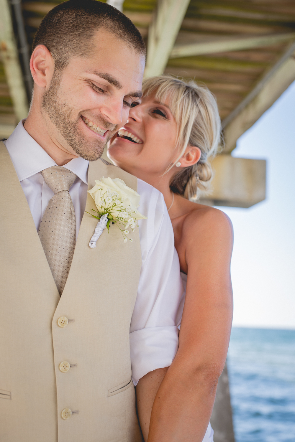 Best Naples Wedding Photographers