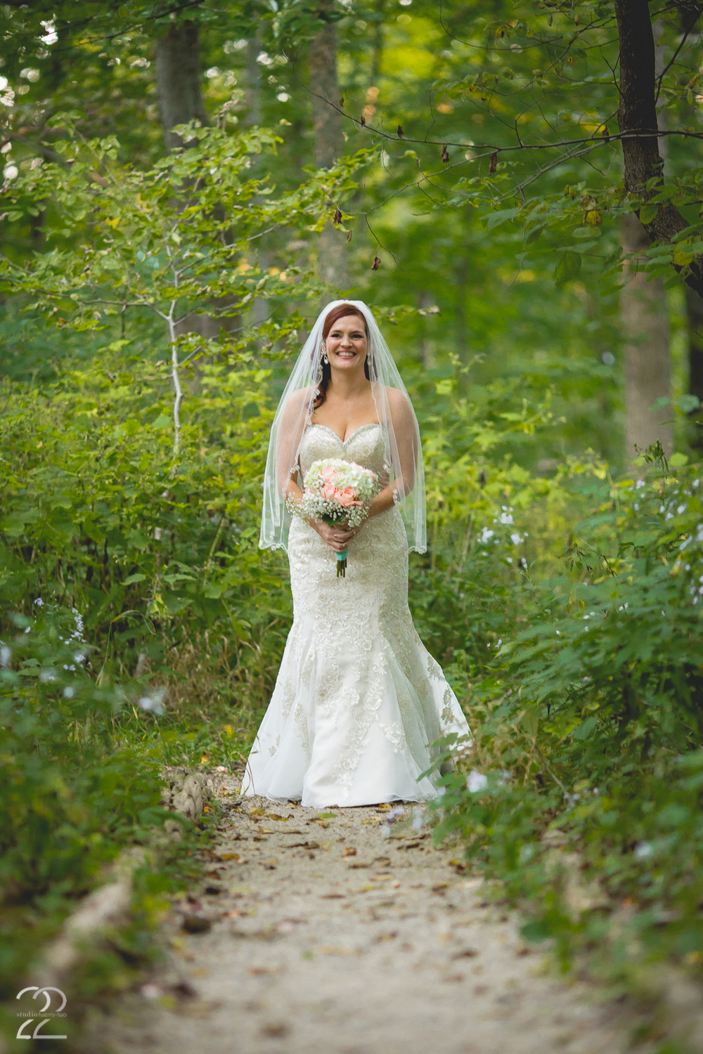Glen Helen Weddings