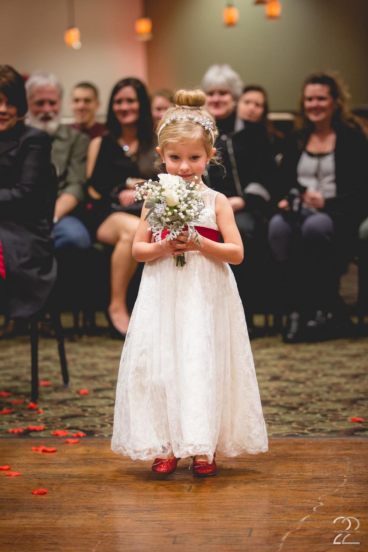 Eau Claire Wedding Venues