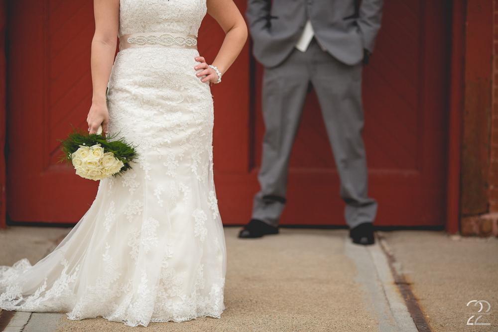 Iowa Wedding Photographers