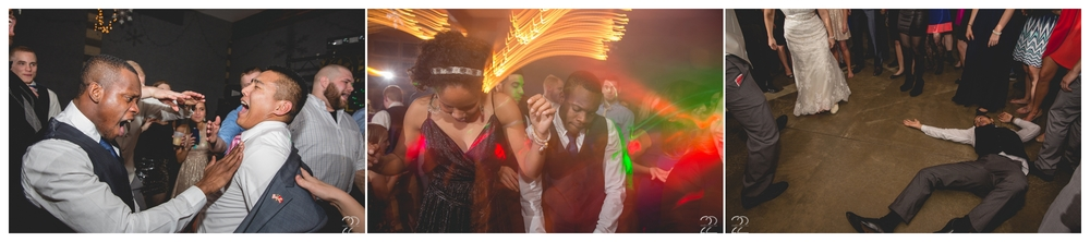Best Waterloo Wedding Photographers