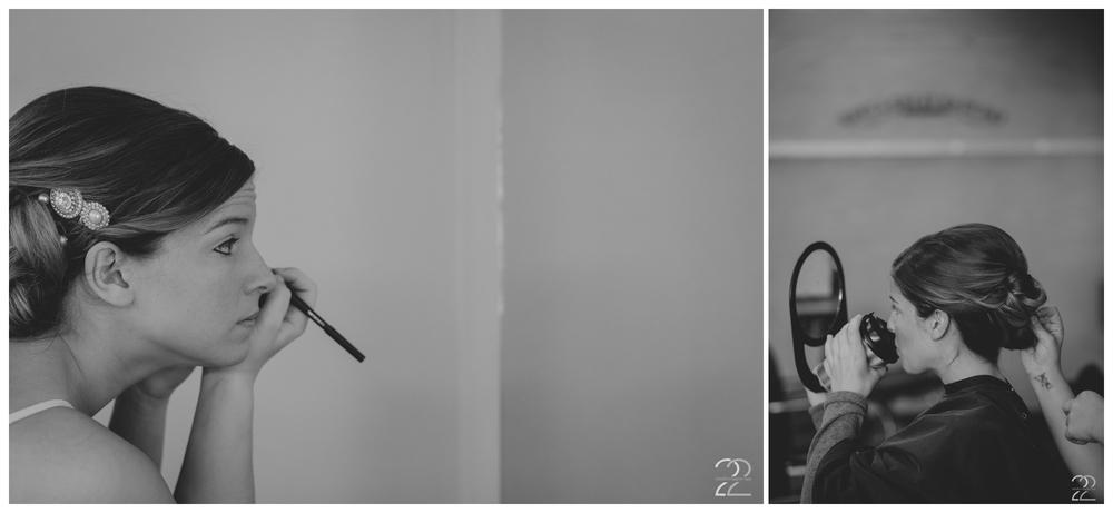 Waverly Wedding Photographer