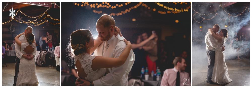 Waterloo Wedding Photographers