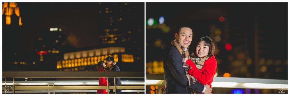 Best Columbus Wedding Photographer
