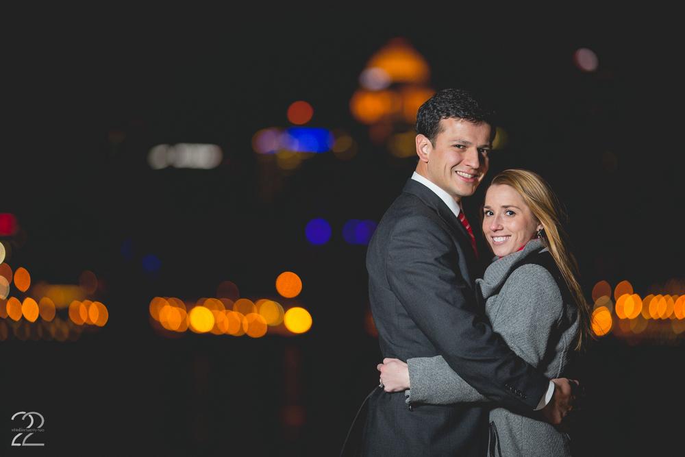 Louisville Engagement Photographers