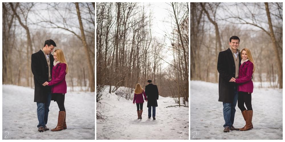 Engagement Photographer in Louisville Kentucky