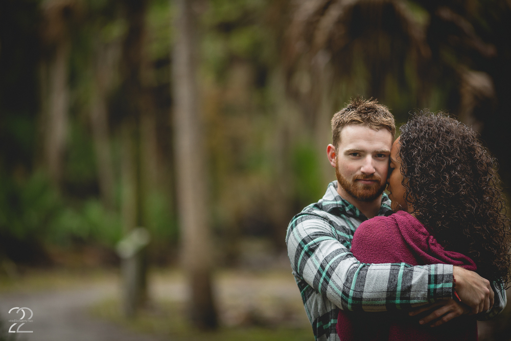 Sarasota Engagement Photographer
