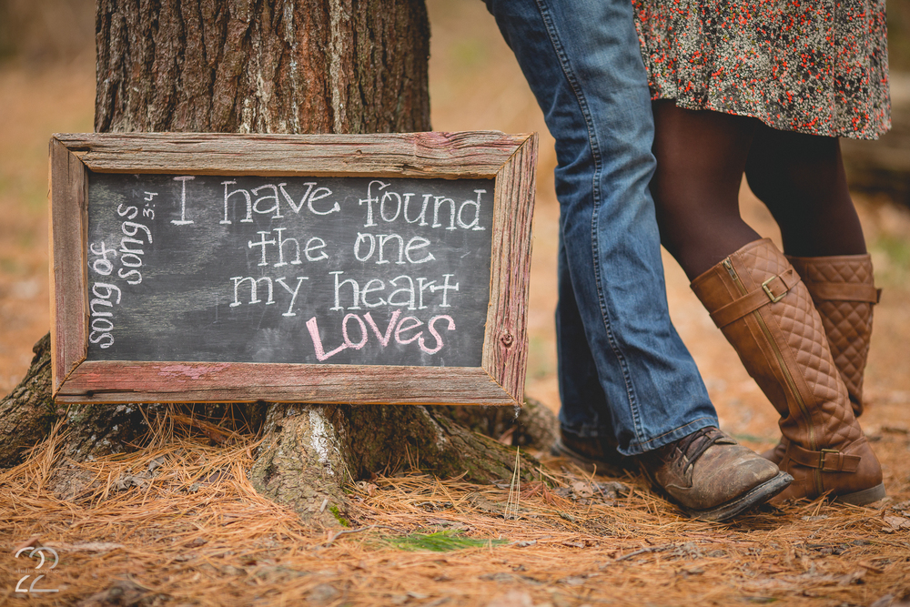 Ohio Engagement Photographers