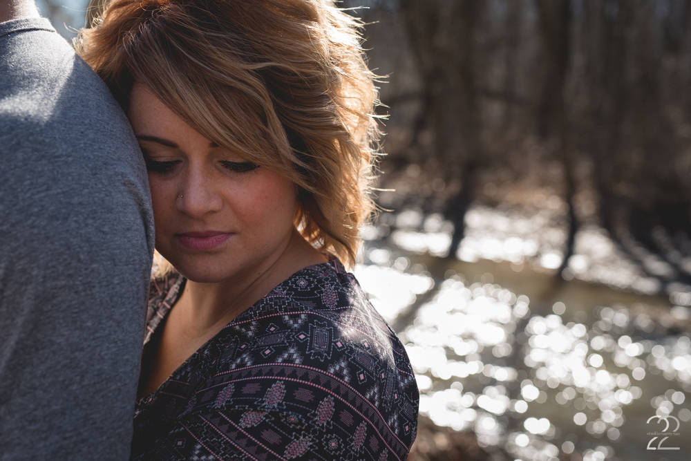 Dayton_Engagement_Photographer_