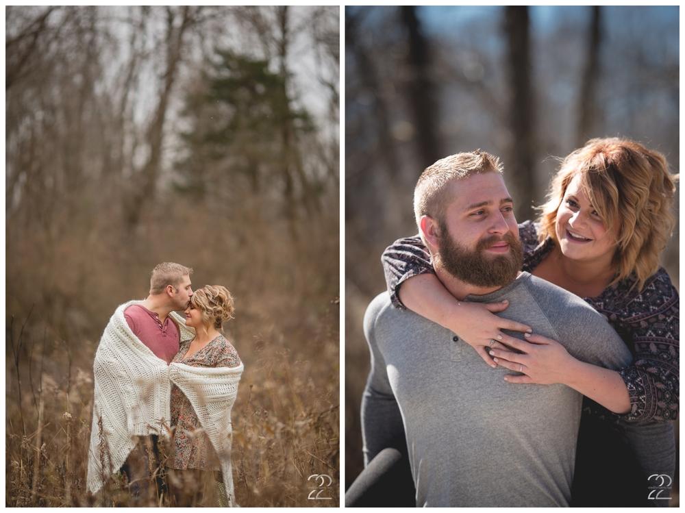 Dayton_Engagement_Photographer_