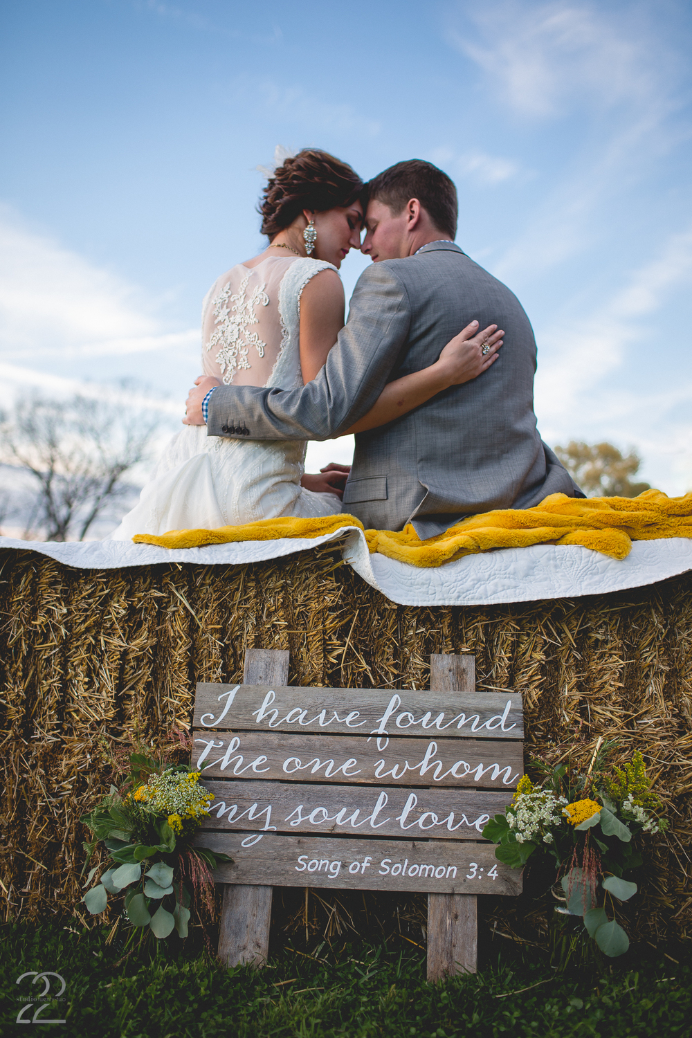Canopy Creek Farm Wedding Cost