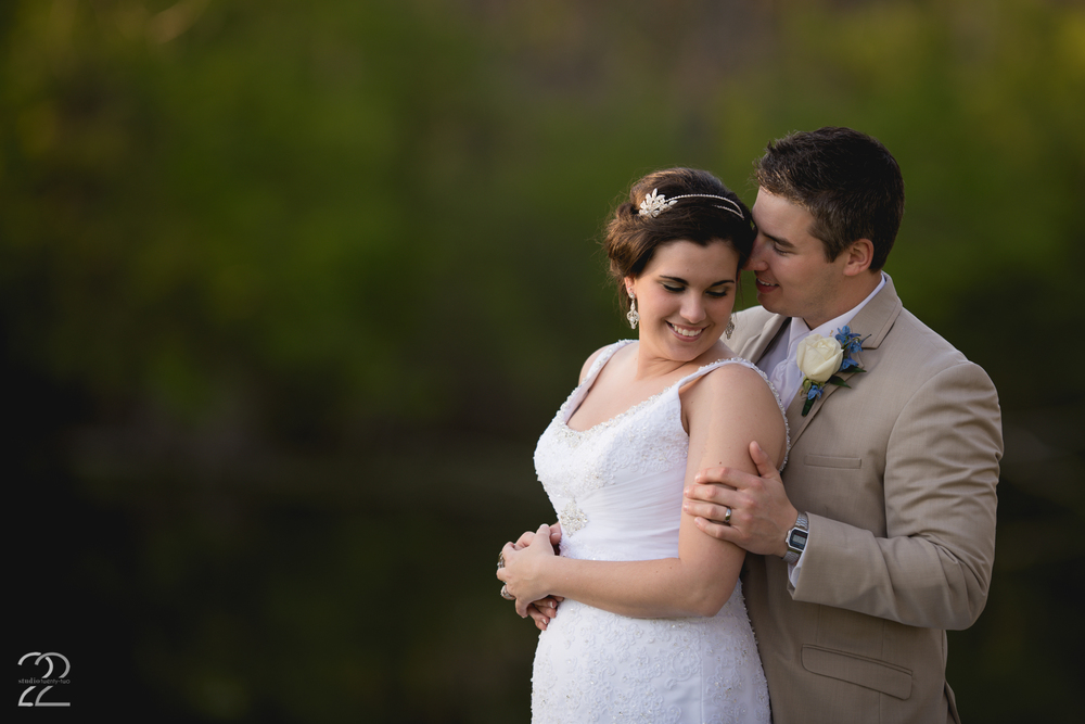 Bel-Wood Country Club Weddings