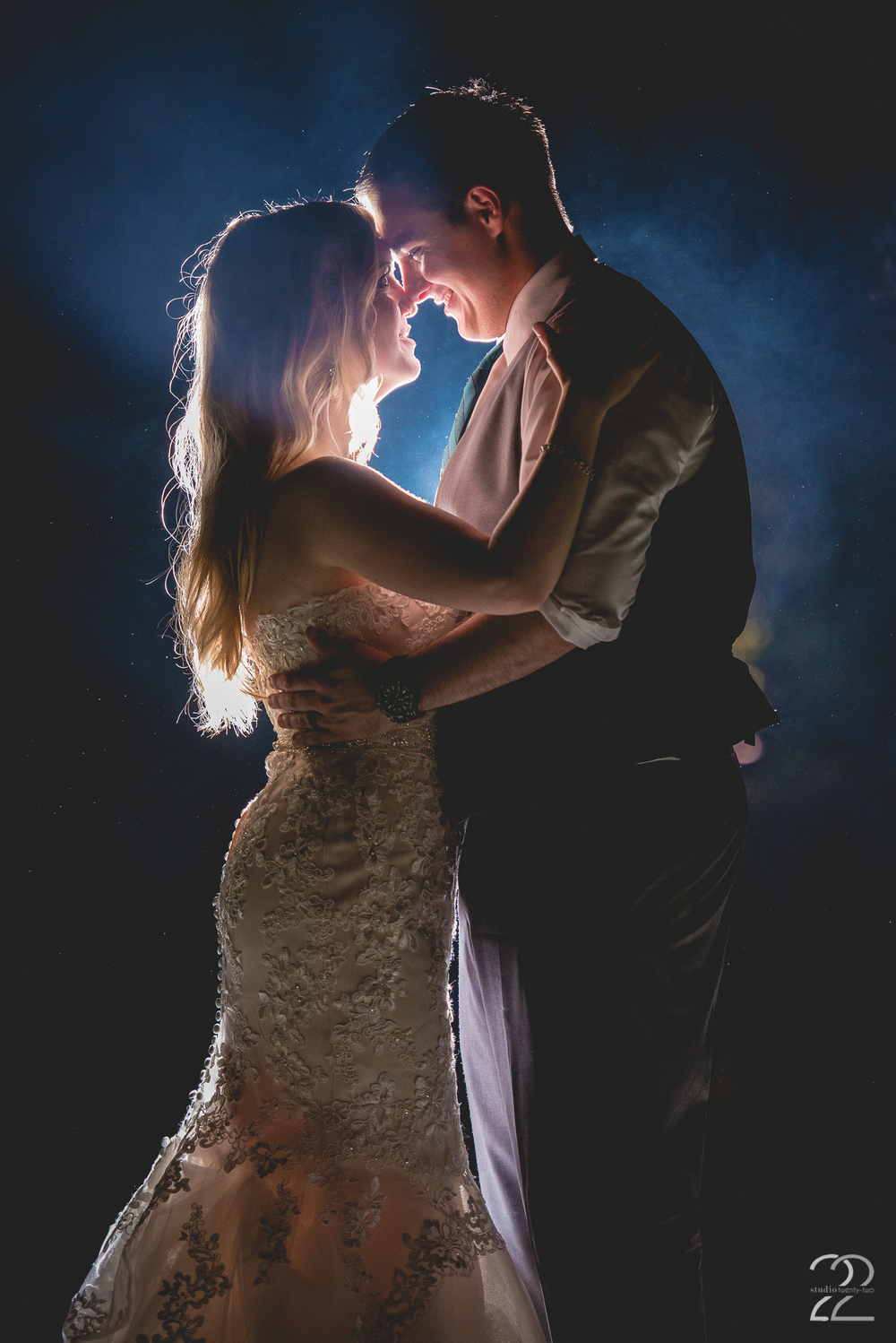 Best Ohio Wedding Photographers