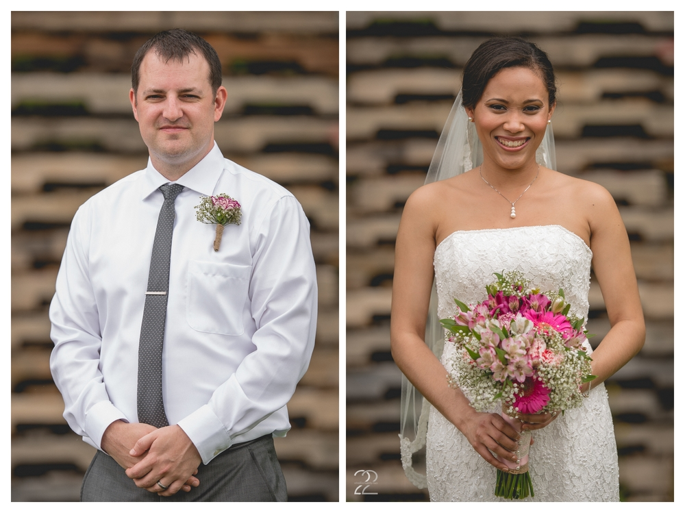 Ohio Wedding Photographers