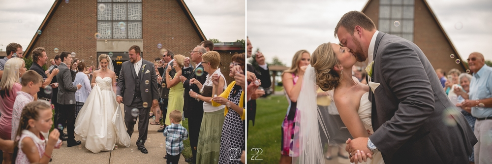 Wedding Photographers in Dayton