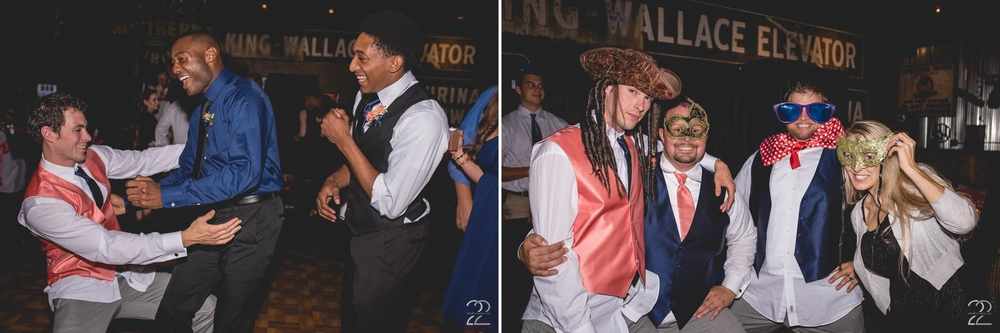 Dayton Wedding Photography