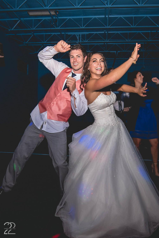 Wedding Photographers in Ohio