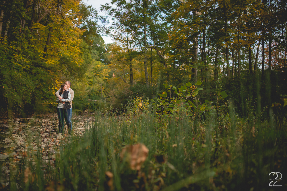 Grant Nature Park Engagement
