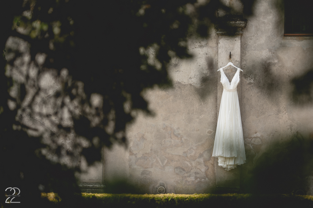 Destination Weddings in Italy | Wedding Photographers in Italy