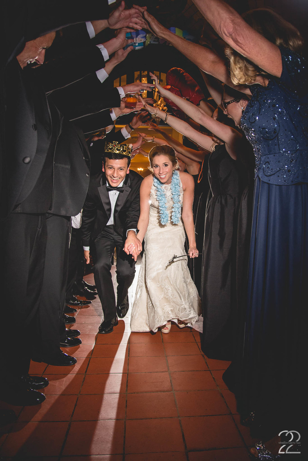 Best Louisville Wedding Photographers