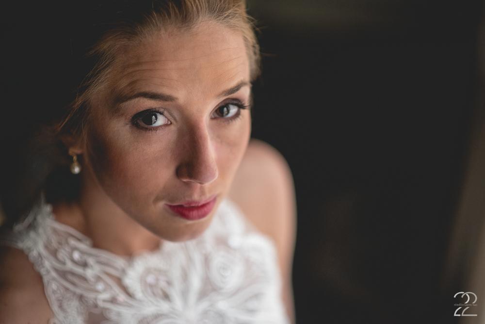 Louisville Brides