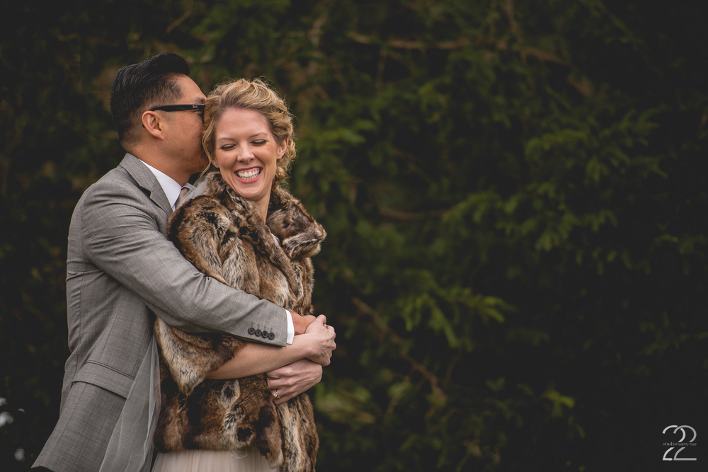 Wedding Photographers in Columbus