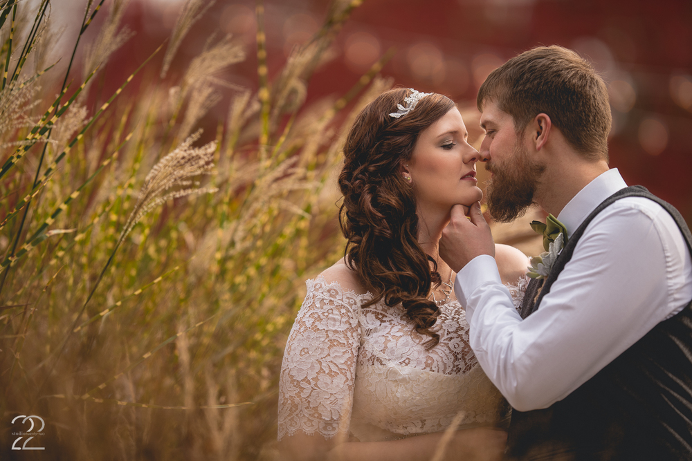 Destination Wedding Photographers | Dayton Wedding Photographers | Portland Wedding Photography