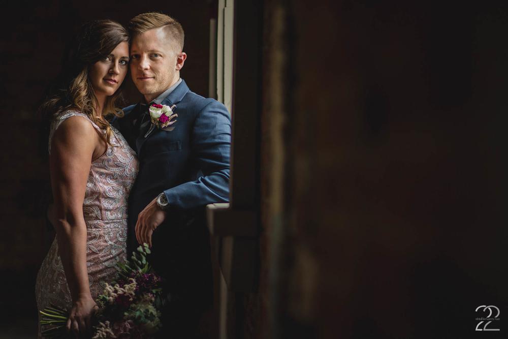 Mansfield Reformatory | Columbus Wedding Venues | Columbus Wedding Photographer | Dayton Wedding Photographers | Best Destination Wedding Photographers