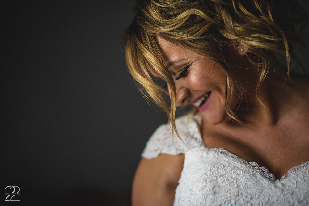 Dayton Wedding Photographers | Bridal Portraits | Destination Wedding Photographer | Best Cincinnati Wedding Photographers | Denver Wedding Photographers