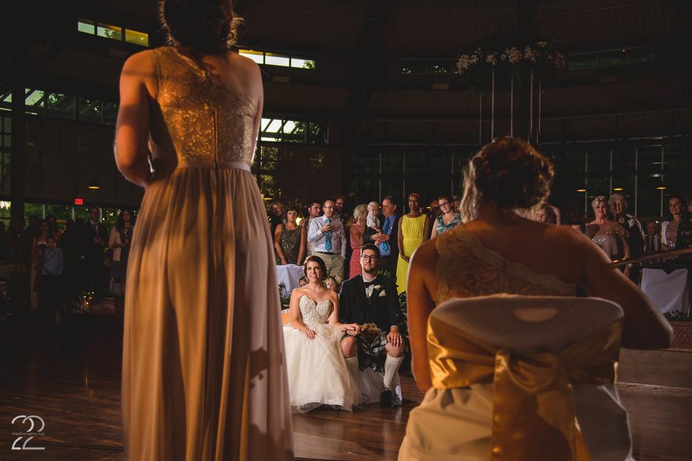 Destination Wedding Photographers | Dayton Wedding Photography | Denver Wedding Photographers | Michigan Weddings