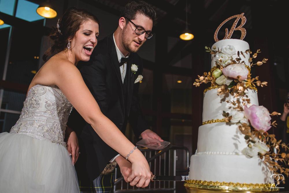 Grand Rapids Wedding Photographers | Laketown Golf & Event Center Weddings | Denver Wedding Photography | Columbus Wedding Photographers