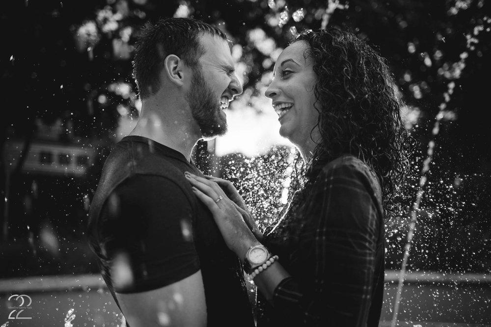 Naples Engagement Photos | Naples Wedding Photographers | Best Destination Wedding Photographers | Engagement Photos in Naples | Southwest Florida Wedding Photographers