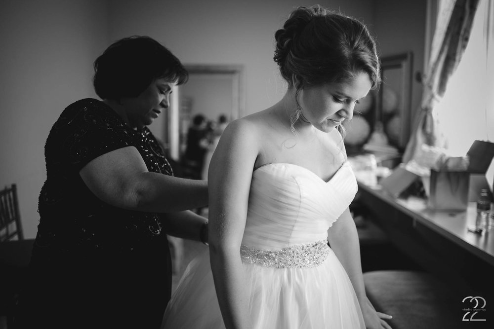 Columbus Wedding Photography | Wedding Photographers in Columbus | Columbus Wedding Vendors | Best Columbus Wedding Photographers
