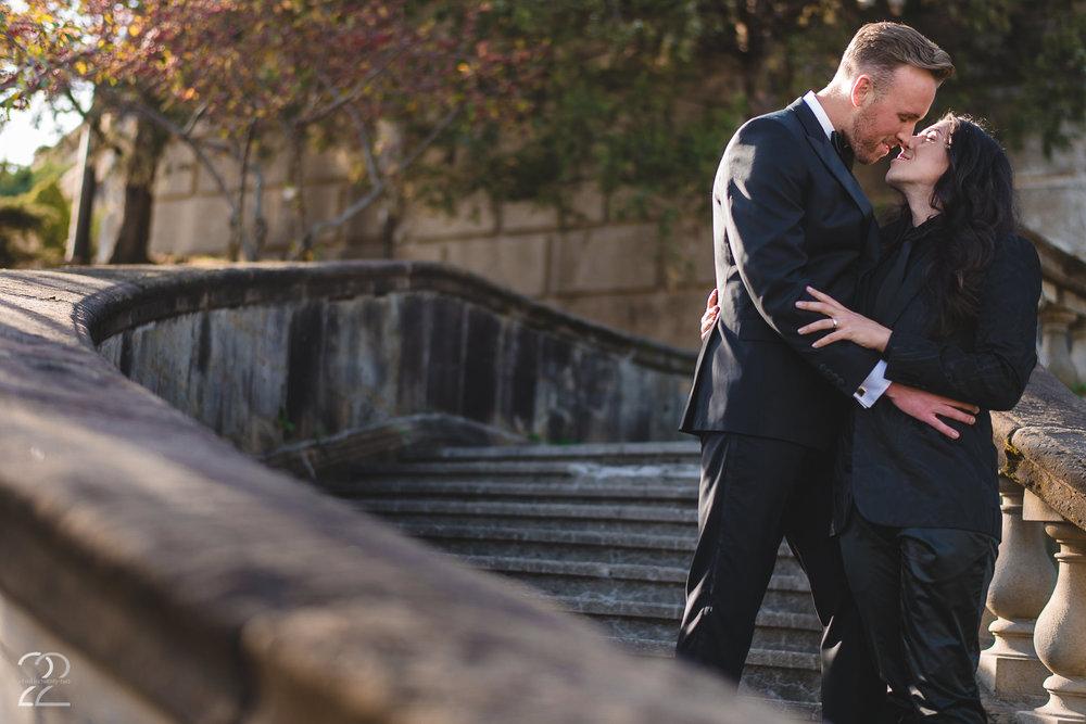 Dayton Art Institute Weddings | Best Wedding Venues in Dayton | Columbus Wedding Photographers | Cincinnati Wedding Photographers | Wedding Photographers in Dayton | Best Wedding Vendors Ohio | Same Sex Wedding Photos