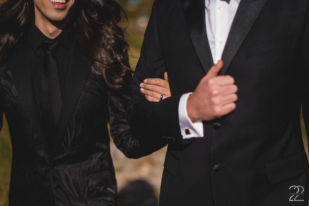 Best Dayton Wedding Vendors | Dayton Art Institute Weddings | Dayton Wedding Photographers | Cincinnati Wedding Photographers | Wedding Photographers in Columbus