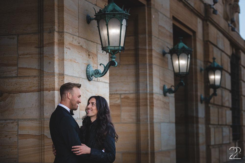 Dayton Art Institute Weddings | Same Sex Wedding Photos | LGBT Wedding Photographers | Wedding Photographers in Columbus | Cincinnati Wedding Photography | Dayton Wedding Photos