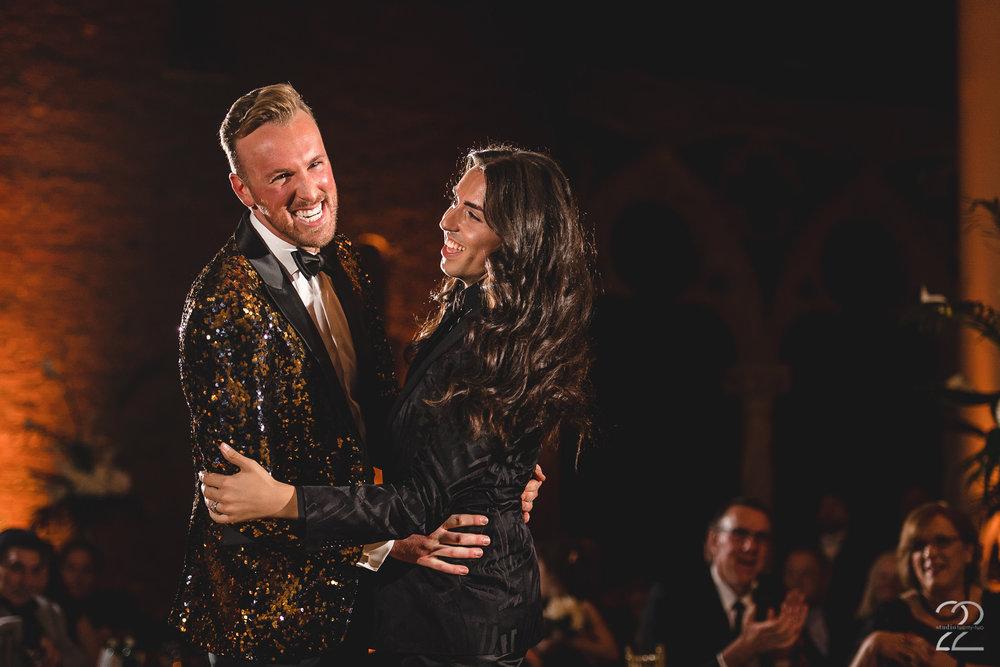 Dayton Art Institute Weddings | Wedding Reception Venues Dayton | Same Sex Weddings | LGBT Wedding Photographers | Dayton Wedding Photographers | Columbus Wedding Photographers | Cincinnati Wedding Photography
